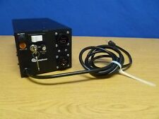 JDS Uniphase 2101-40MLA Laser Power Supply   M21