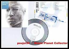 """ONEYED JACK """"Prepare To Reactivate"""" (CD) 2001"""