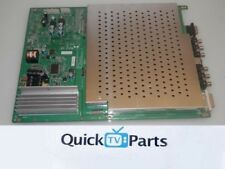 PLANAR PDP42BK MAIN BOARD E83-U004-00-PB00 (EPT4200A)