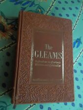 Risale-I Nur Collection: The Gleams :Reflections on Qur'anic Wisdom Spirituality