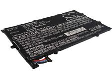 5000mAh Battery for Samsung GT-P6800 SCH-I815