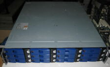 AutoDesk Stone XE Expansion Array with 12x 146GB Discreet Stone Drives