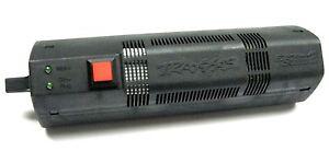 T-Maxx 3.3 EZ START WAND (Starter 5280 Control Box Revo Jato 49077-3 Traxxas