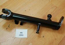 Yamaha VP125 VP250 5B2-F7311-10 Seitenständer Genuine NEU NOS xn1955
