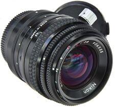 Nikon PC-Nikkor 35 mm 2.8