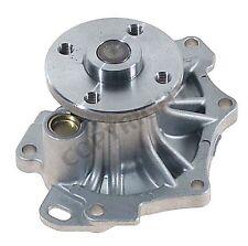 Engine Water Pump ASC Industries WP-9322
