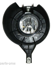 New Fog Light Driving Lamp LH / FOR 2005-11 NISSAN FRONTIER WITH CHROME BUMPER
