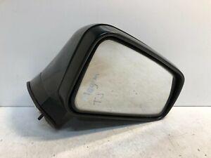 Mitsubishi Magna TJ Right Exterior Mirror OEM (#R4508)