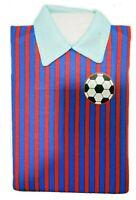 Libreta con camiseta de futbol