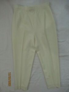 Austin Reed Women S Pants For Sale Ebay