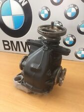 Differential Rear BMW 3 Series 320 D (E91) 2.0 ( 7541580 )