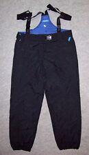 Pantalon de Ski Homme DECATHLON, Taille XL --- (PSA_219)