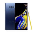 Samsung N960 Galaxy Note 9 128gb Factory Unlocked Smartphone - Very Good