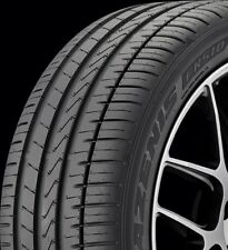 Falken Azenis FK510 235/45-17 XL Tire (Set of 2)