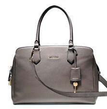 8ba3dbb0f62d Cole Haan Women s Handbags and Purses