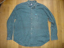 DOCKERS chemise taille L