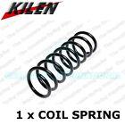 Kilen REAR Suspension Coil Spring for VOLVO S40 Part No. 66017