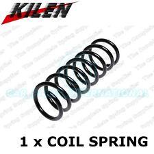 Kilen suspensión trasera de muelles de espiral Para Volvo S40 parte No. 66017