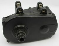 Brose E01680-100 Drive S mag Ersatzmotor Austauschmotor Pedelec