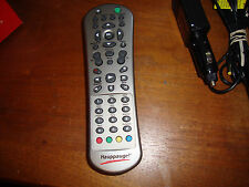 Hauppauge A415-HPG Remote Control for WinTV Media Center HTPC NO Batteries