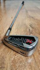 Callaway Golf RAZR X Tour 6 Hierro S300