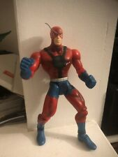 Marvel Legends Loose Giant Man (not build a figure)