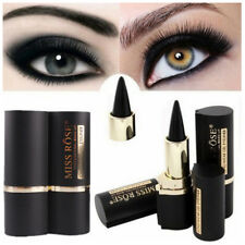 Pro Beauty Black Waterproof Eyeliner Liquid Eye Liner Pen Pencil Makeup Cosmetic
