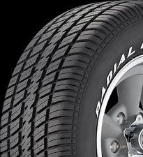 Cooper Cobra Radial G/T 225/70-14  Tire (Set of 4)