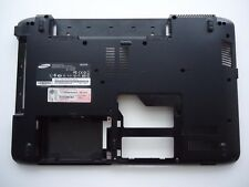 Samsung NP-RV510 Bottom Base Lower Case Cover BA81-11215A