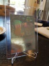 1991 Upper Deck Michael Jordan #AW1 Hologram MVP Holo Rare Invest Hot!