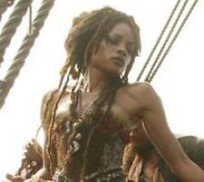 Pirates of the Caribbean - #56 Calypso