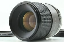 [Exc+++++] TAMRON SP 90mm F/2.5 Tele Macro MF Lens for Olympus from Japan