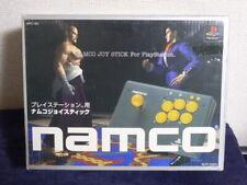 Namco Joy Stick Controller NPC-102 *Playstation* PSone PS PS1 Joystick Arcade