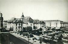 Romania Craiova postcard