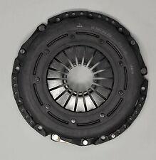 Sachs Performance   Kupplungsdruckplatte Ø 240 mm (883082 002352)   Druckplatte