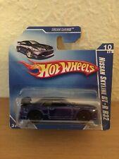 Hot Wheels Batman Batman: Arkham Knight Batmobile Diecast Car - Green