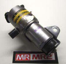 Toyota MR2 MK2 Revision2 Turbo Brake Traction Accumulator ASSY 47970-17010