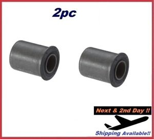 For DODGE PLYMOUTH Control Arms Bushing SET Front Lower KIT MOOG K791