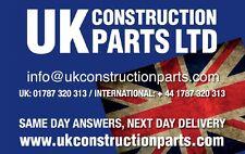 # GOMMA PISTA Mini Escavatrice pezzi di ricambio per la vendita MAGNETE UK TRACK parti RULLI