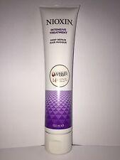 NIOXIN INTENSIVE TREATMENT DEEP REPAIR HAIR MASQUE 150ML