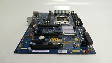 NEW OEM Dell Alienware Area 51 R2 2011 v3 Motherboard XJKKD 0XJKKD MS-7862
