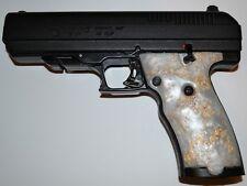 Gun Parts for Hi-Point for sale | eBay