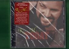 RAUL MALO - TODAY  CD NUOVO SIGILLATO