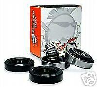 HONDA CB750K1 STEERING STEM BEARING KIT CB 750K1-K5 76-  22-1011