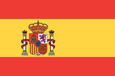 * LEARN TO SPEAK SPANISH LANGUAGE * FSI TRAINING COURSE * MP3 AUDIO PDF DVD *