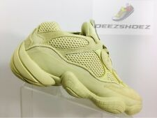 19b2d8805 Adidas Athletic Shoes adidas Yeezy 500 Men s 9.5 Men s US Shoe Size ...