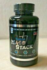 Tokkyo Mass Stack 60 Capsules - 10/2021