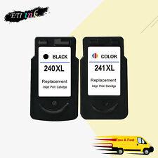 PG-240XL CL-241XL Ink Cartridge For Canon PIXMA MX472 MX479 MX512 MX522 MX532