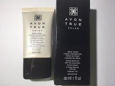 Avon-True-Color-Ideal-Nud e-Foundation-Liquid-Natura l Beige