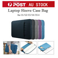 Waterproof Laptop Sleeve Case Bag Pouch for Lenovo Chromebook 14 ThinkPad X1 14